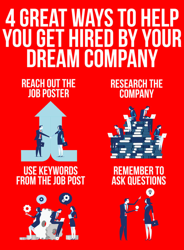 Simple-Resume-for-Job-Search-4-Great-WAYS-to-Help-You-Get-Hired-by-Your-Dream-Company